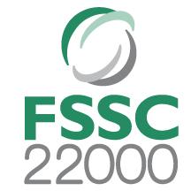 FSC22000-icon