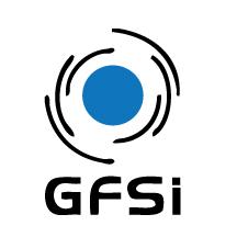 GFSi-icon