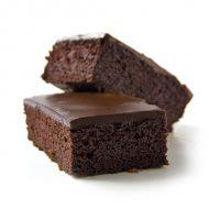 NF-choc-cake
