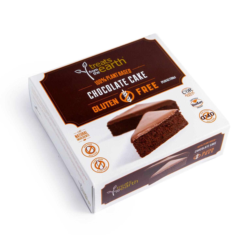 TFTE GF Chocolate Cake Pan side WEB