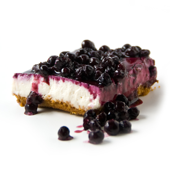 nf-blueberry-cheesecake