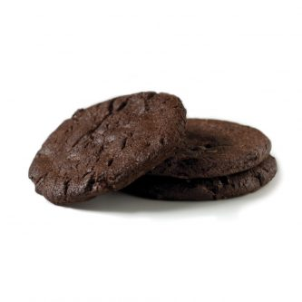 NF-double-choc-chip-cookies2-web