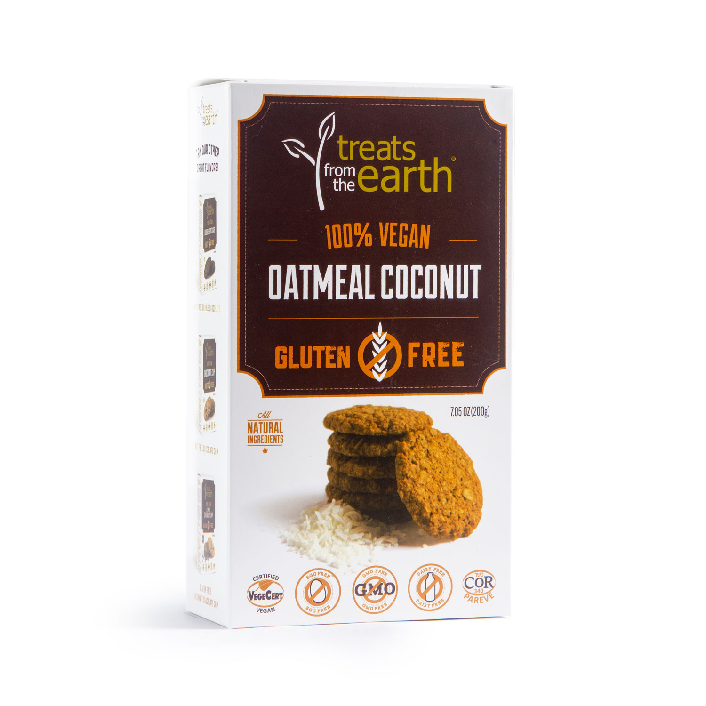 tfte-oatmeal-coconut-web