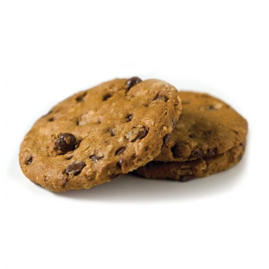 NF-choc-chip-cookies2-web
