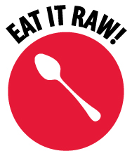 Eat-it-Raw-icon