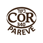 TFTE-COR-logo