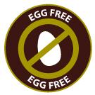 TFTE-Egg-Free-icon