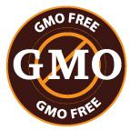 TFTE-GF-GMO-Icon