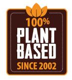 TFTE-GF-Plant-Based-icon
