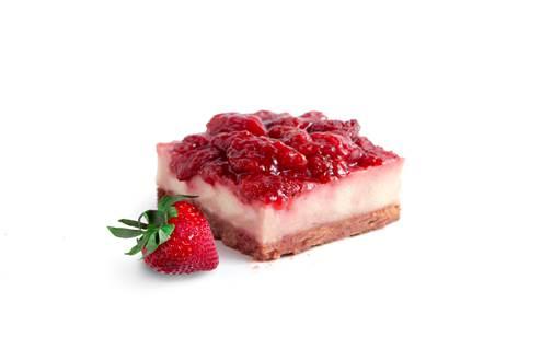 TFTE GF Strawberry Cheezecake - beauty WEB