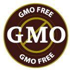 TFTE-GMO-Icon