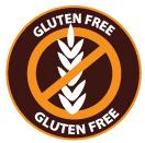 TFTE-Gluten-free-icon
