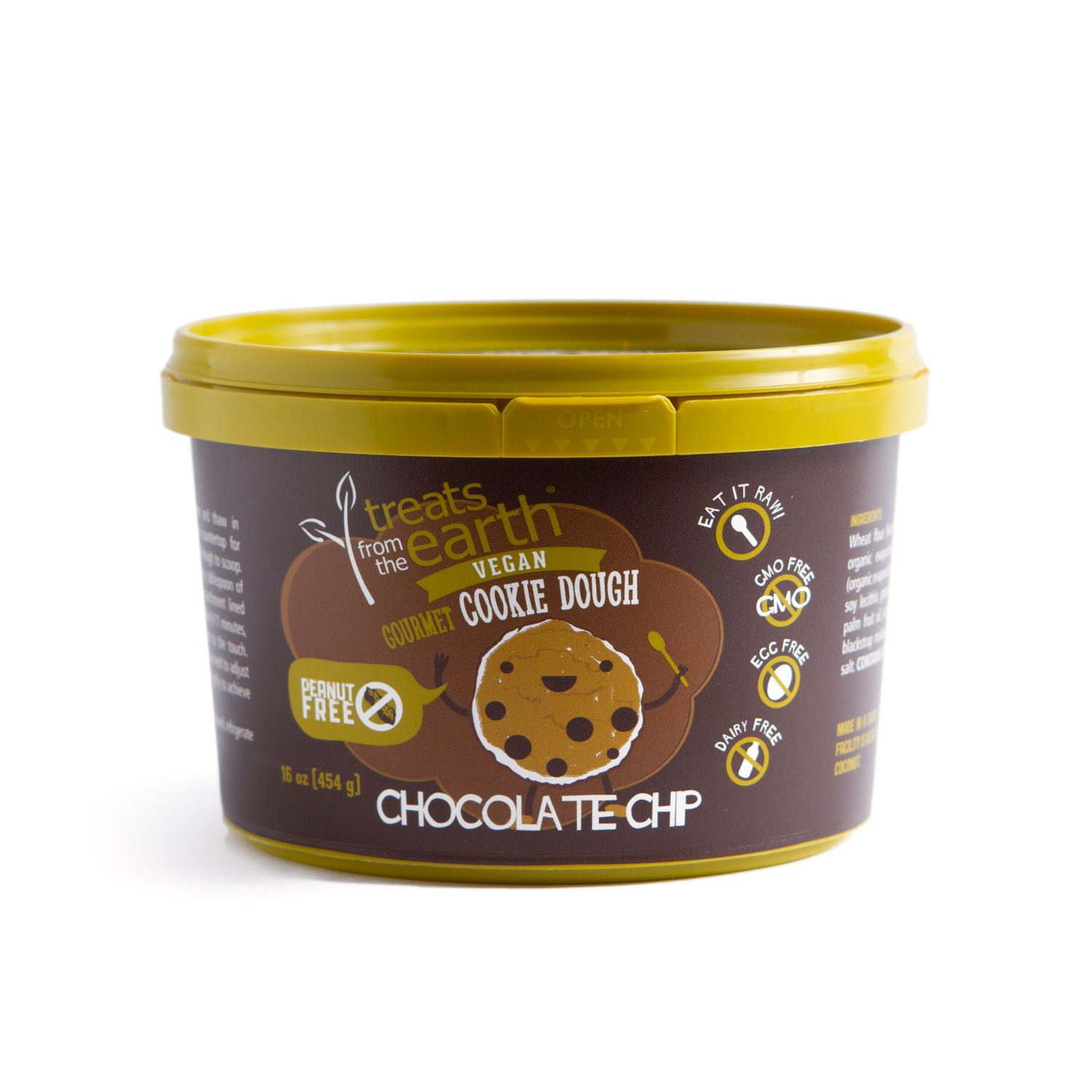 TFTE NF Chocolate Chip Cookie Dough Pail WEB