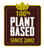 TFTE-Plant-Based-icon
