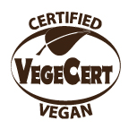 TFTE-Vegecert-icon