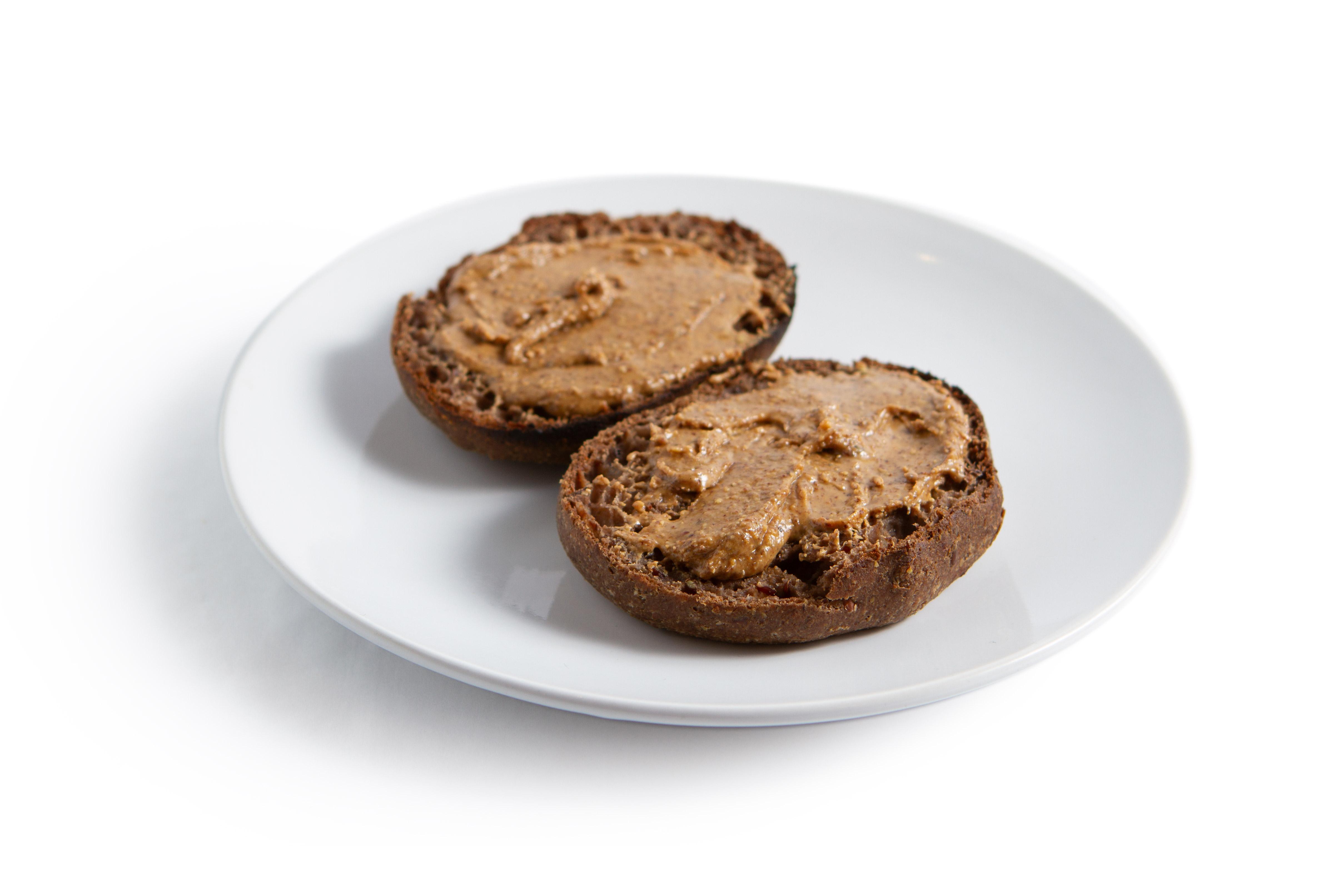 keto-buns-peanutbutter-1